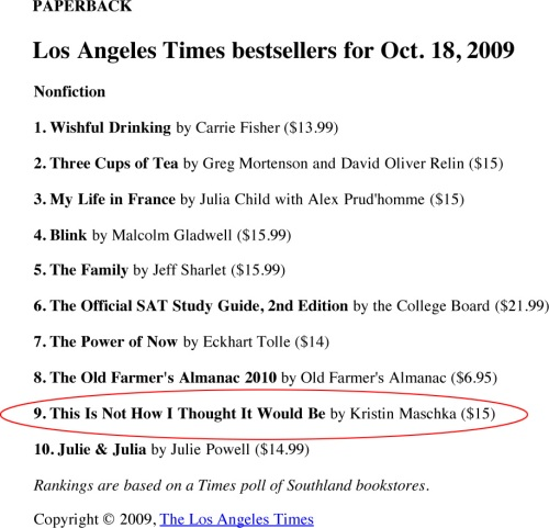 LATimesBestseller