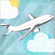 21_travel