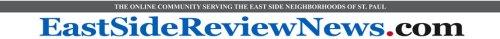EastsideReviewNews